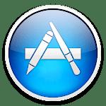 MacAppStore.png