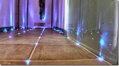 lampu-unik-interior-kamar-mandi3