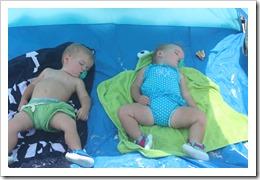beachtrip2013-maddie 3 month 024