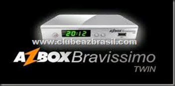 Azbox 2