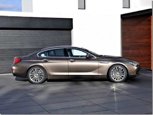 autowp.ru_bmw_640i_gran_coupe_19