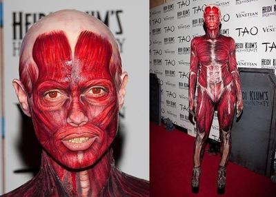 https://i0.wp.com/lh5.ggpht.com/--tOSfyBhM28/TrWUk7rACJI/AAAAAAAAEOA/J_tm9qDefZg/Heidi-Klum-Halloween-2011-En-carne-viva%25255B2%25255D.jpg