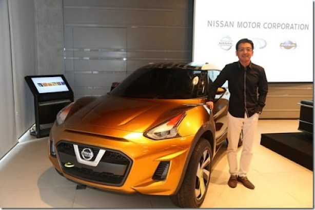 Nissan0294