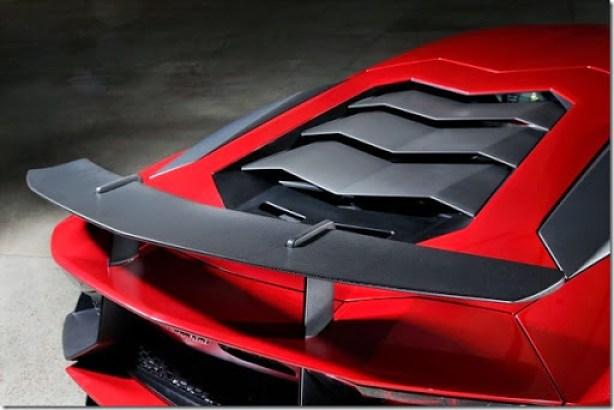 Lamborghini-Aventador-SV-Carscoops15