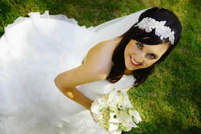 fotozate@tadejbernik.com-porocni-fotograf-destination-wedding-photographer- bride-groom-slovenia-ljubljana-fotografiranje poroke (4).jpg