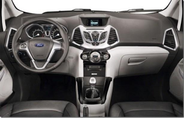 Ford EcoSport 2013 (4)