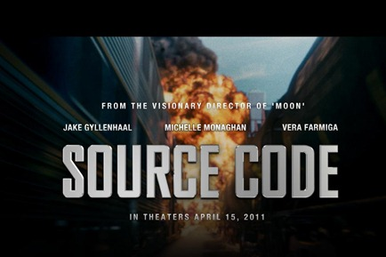 Source-Code-Movie