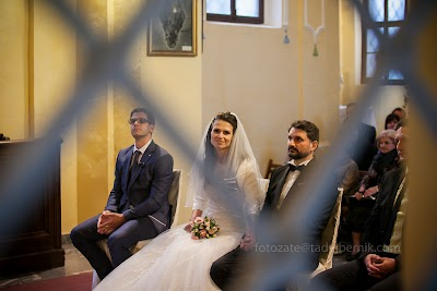 porocni-fotograf-Tadej-Bernik-international-destination-wedding-photography-photographer- bride-groom-slo-fotozate@tadejbernik (1 (103).JPG