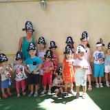 Noi suntem pirati!
