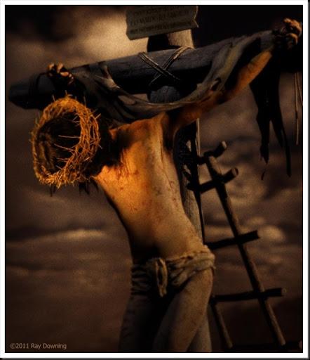 crucifixionsm_1-879x1024