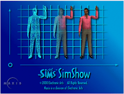 SimShow.PNG