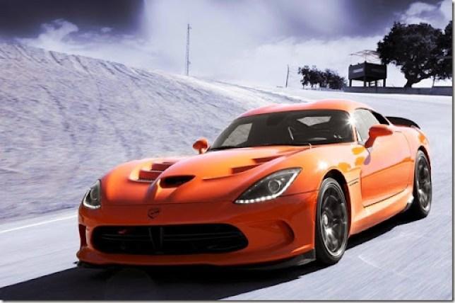 Dodge-SRT_Viper_TA_2014_1600x1200_wallpaper_02
