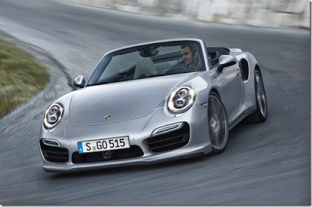 porsche-911-turbo-cab-0642
