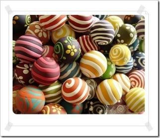 chocolatesss_thumb%25255B2%25255D Ovos de Páscoa!