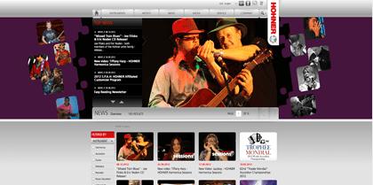 ScreenShot2012-10-11at11.40.39AM[3]