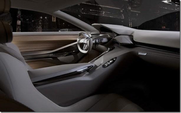 Peugeot-HX1_Concept_2011_1600x1200_wallpaper_10