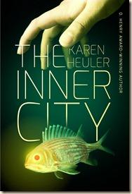 Heuler-InnerCity