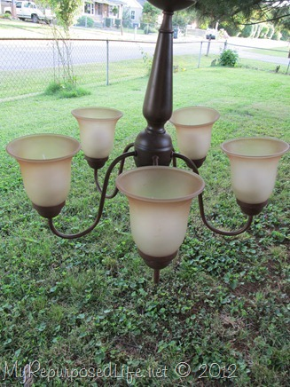 brown chandelier remake-candelabra (22)