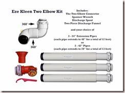 Eze Kleen System Image2