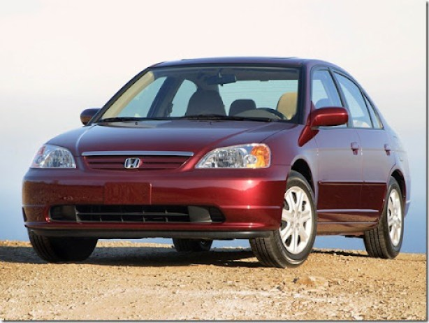 autowp.ru_honda_civic_sedan_us-spec_68