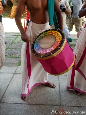 India-Kerala-fotos-con-colores-16.jpg