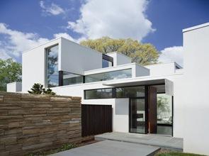 casa-de-arquitectura-moderna