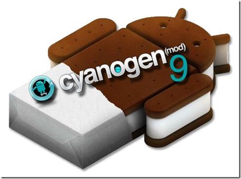 cyanogen_9_1