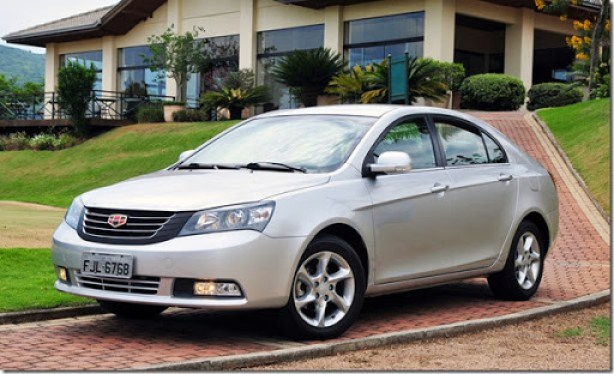 geely_4