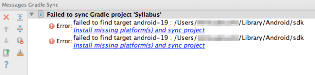 how-to-import-volley-to-android-studio-1-1-0-in-mac2.png