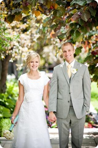 lex&brian-weddingday-534