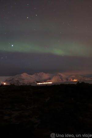 Auroras00022.jpg