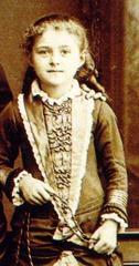 Santa-Teresinha-1881