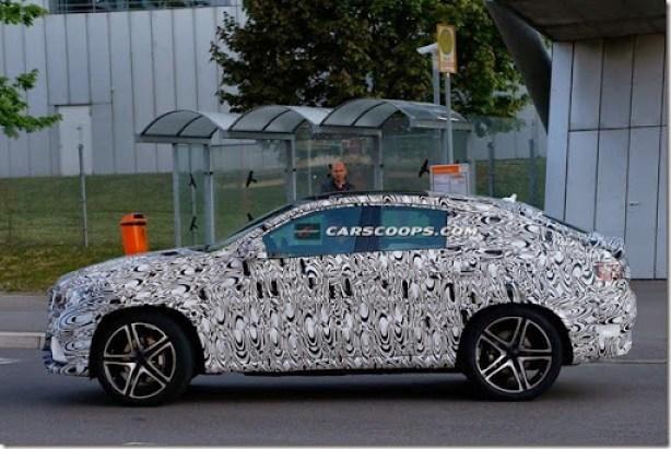 New-2016-Mercedes-GLE3