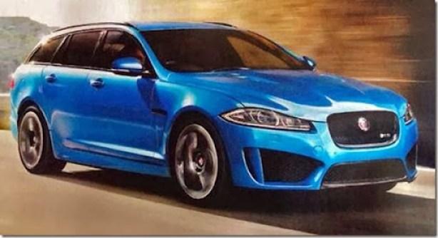 2015-Jaguar-XFR-S-Sportbrake-4[6]