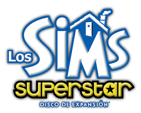 Logo Superstar ES.png