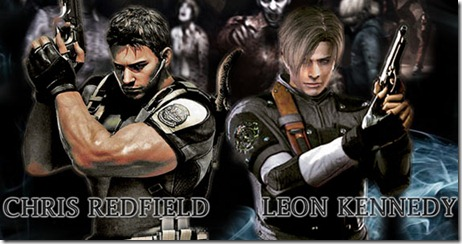 personagens-resident-evil6