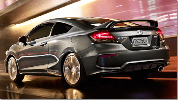 honda_civic_si_coupe_2015_br (1)