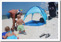 beachtrip2013-maddie 3 month 010