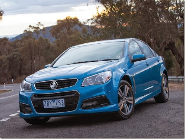 holden_commodore_sv6_2