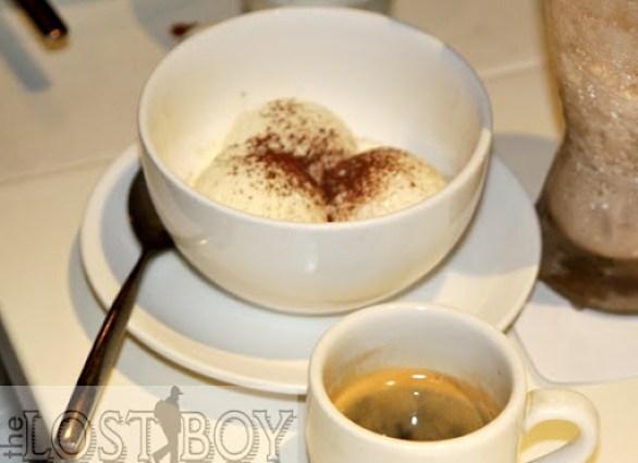 tokyo cafe tokyo aforgard