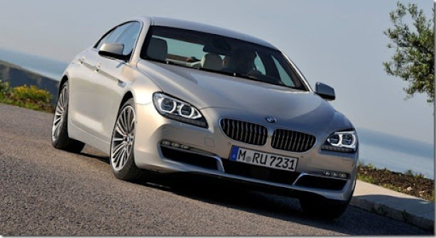 BMW-6-Series_Gran_Coupe_2013_1280x960_wallpaper_02