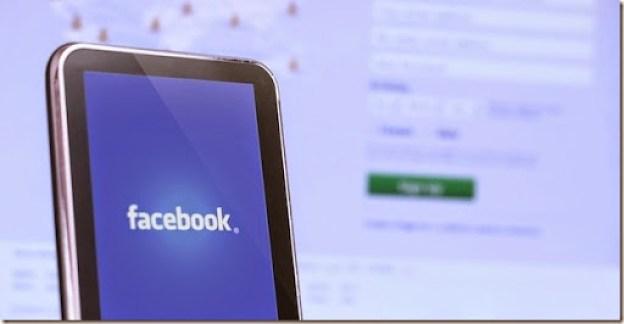 cara mengaktifkan notifikasi sms facebook