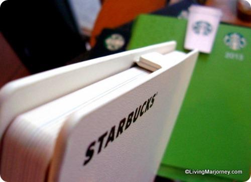 https://i0.wp.com/lh5.ggpht.com/-2Yvl6Q2wOJU/UJgJ2BJgiBI/AAAAAAAAPcU/0pCCag012d8/1-Starbucks-Planner-2013-31_thumb2.jpg