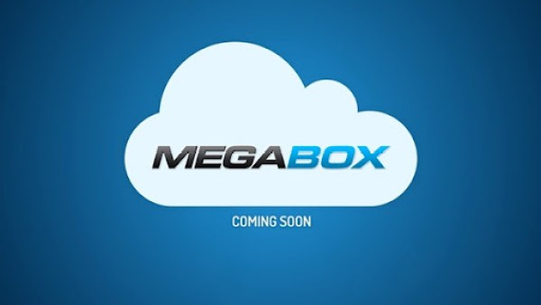 megabox_is_coming_soon-1920x1080