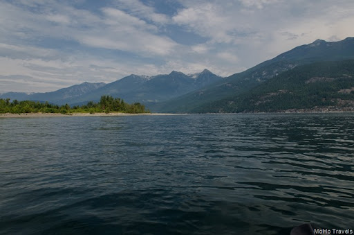 Kootenay Lake kayak (3 of 27)