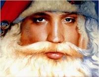Elvis-At-Christmas-elvis-presley-9437658-502-392.jpg