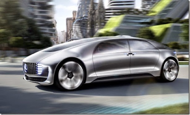 Mercedes-Benz-F-015-Luxury-in-Motion-Concept-37