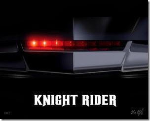Knight_Rider_8x10_by_valaryc