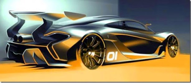 McLaren-P1-GTR-600x260