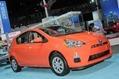 2012-LA-Auto-Show-429